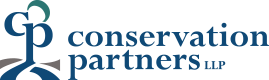 Conservation Partners Logo