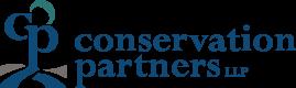 Conservation Partners Logo